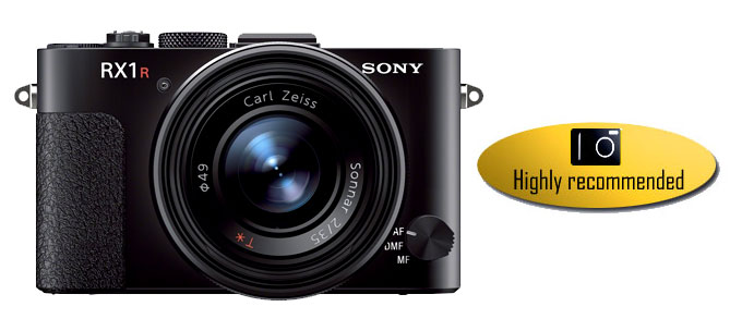 Sony-RX1-R-best-camera