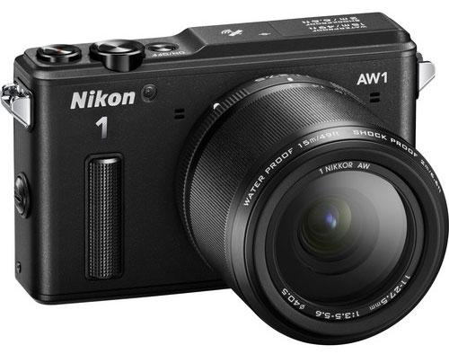 Nikon-AW1-image