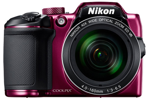 Nikon-B500-compact-camera-i