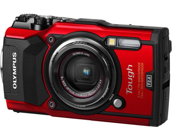 OLympus-TG5-camera-image