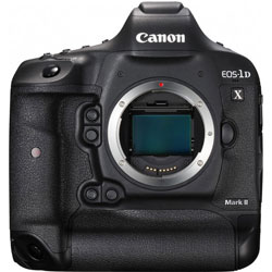 Canon-1DX-Mark-II-small