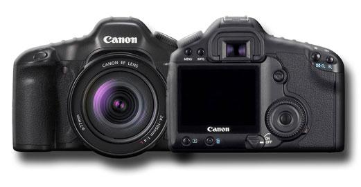 Canon S100, Canon G13 and 5d Mark III