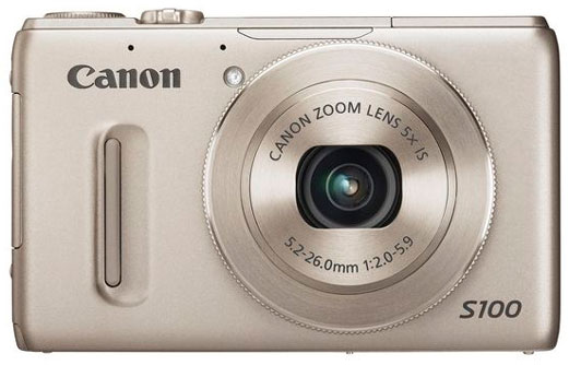 canon s100 pro compact=