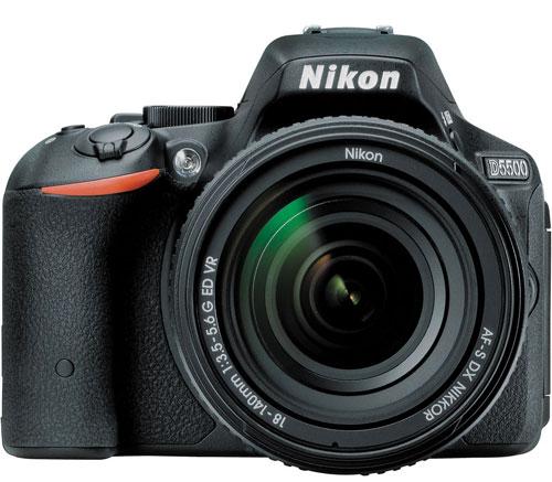 NIkon-D5500-img
