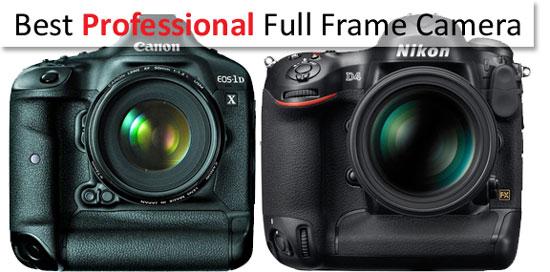 Best Full Frame Dslr 171 New Camera