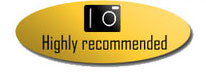 highly-recommended-logo
