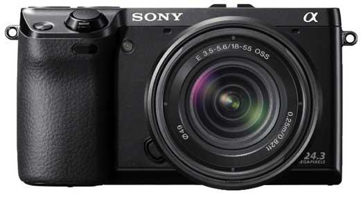 Sony NEX 7 sample Images