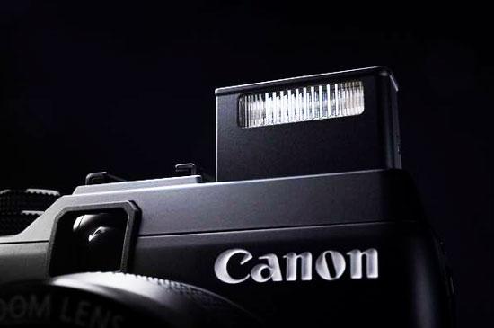 Canon-G1-X-image