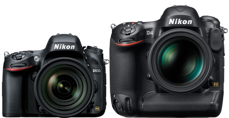 Nikon Firmware Hack D600 - Download Free Apps - biztracker