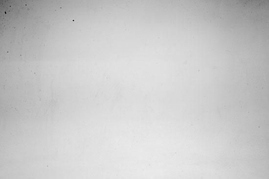Nikon D600 Sensor Dust - Image credit dpreview