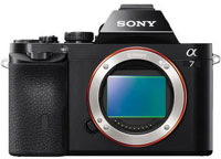 Sony-A7-lenses-image