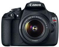 canon-1200d-lenses
