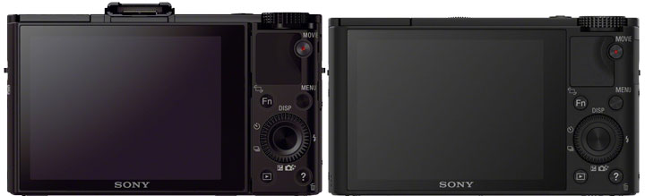 BACK-Sony-RX100M2-vs-Sony-R
