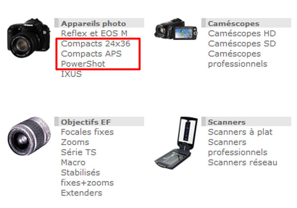 Canon-APS-C-Compact