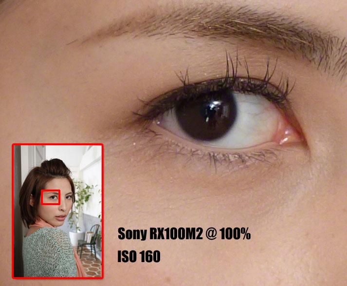 Sony-RX100M2-eye
