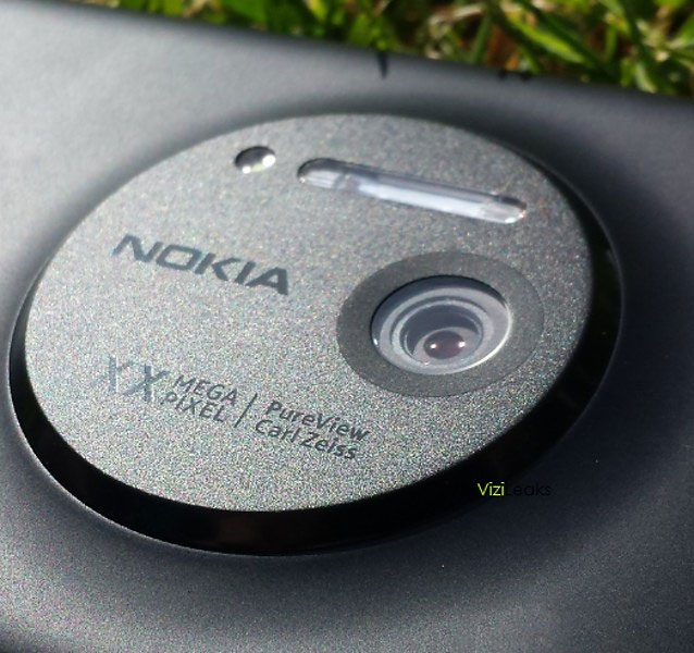 img-nokia-windows-phone