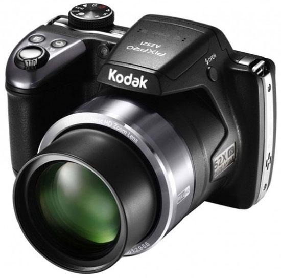 52X-zoom-camera-image
