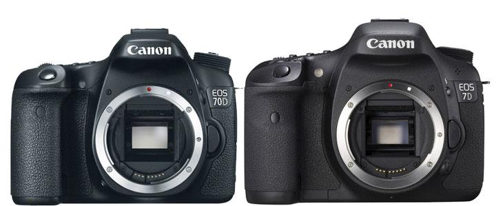 Canon-70D-vs-Canon-7D