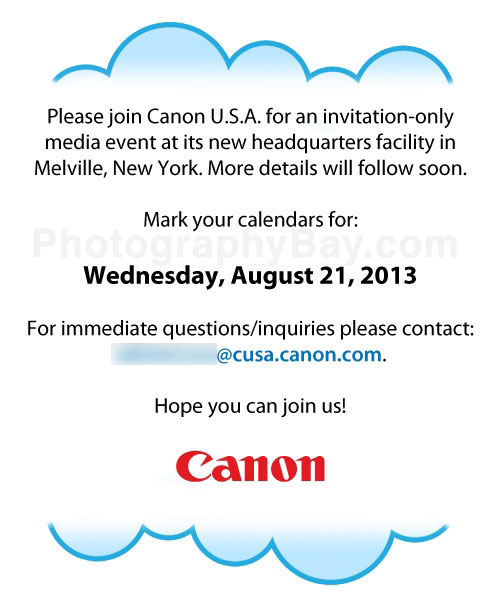 Canon-August-21-proucts-com