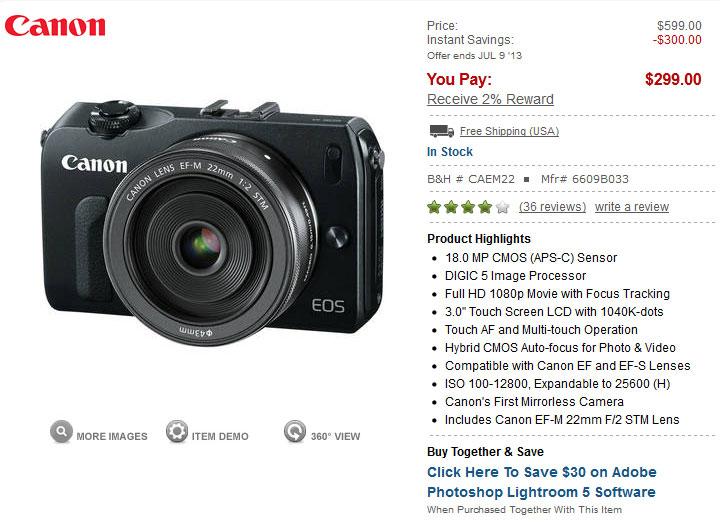 Canon-price-drop