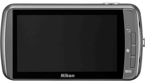 nikon-smartphone