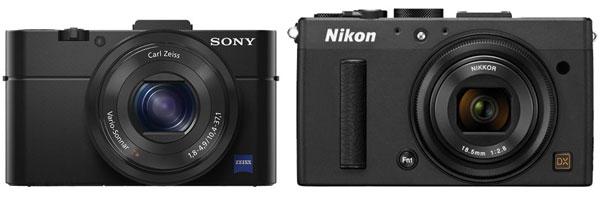 rx100-M2-vs-Nikon-coolpix-A-image