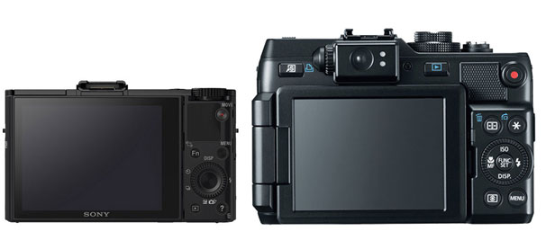 sony-rx100-m2-vs-G1X-back-i