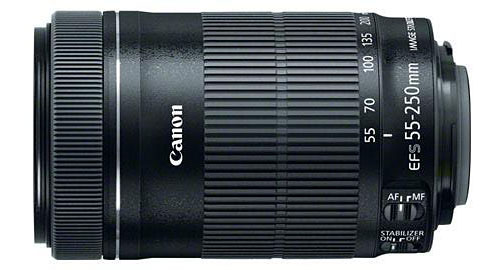 Canon-55-250mm-IS-STM-Image