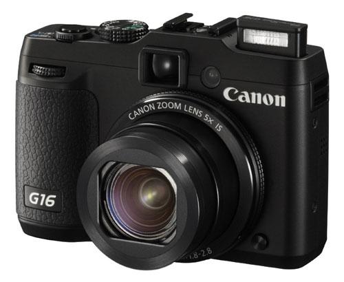 Canon-G16-image