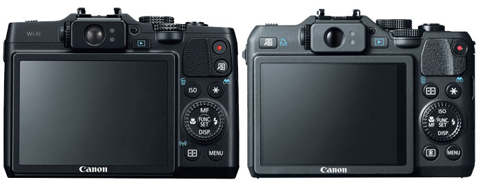 Canon-G16-vs-Canon-G15--2-I