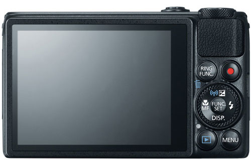 Canon-S120-image-back