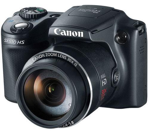 Travel camera new camera for Camera camera camera