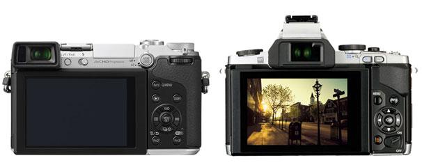 GX7-vs--E-M5-image