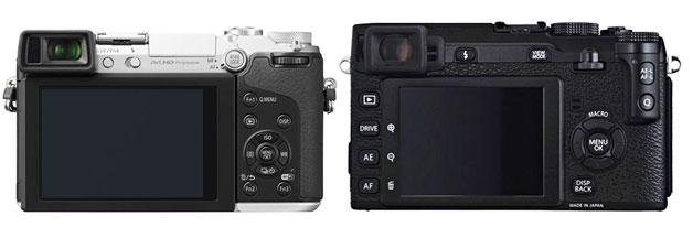 GX7-vs-Fujifilm-X-E1-image
