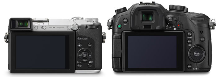 GX7-vs-GH3-back-image