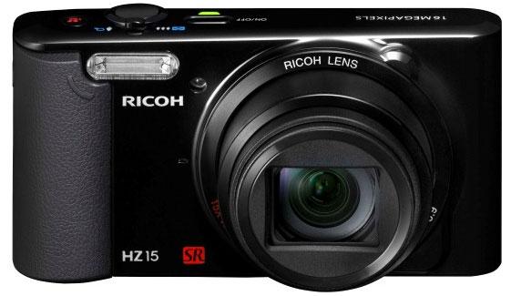 Pentax-Ricoh-HZ15-image