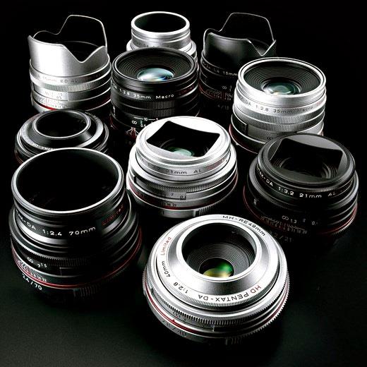 Pentax-new-DA-Lenses-image