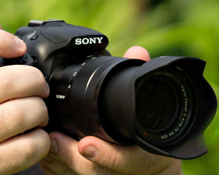 Sony-A3000-image-1