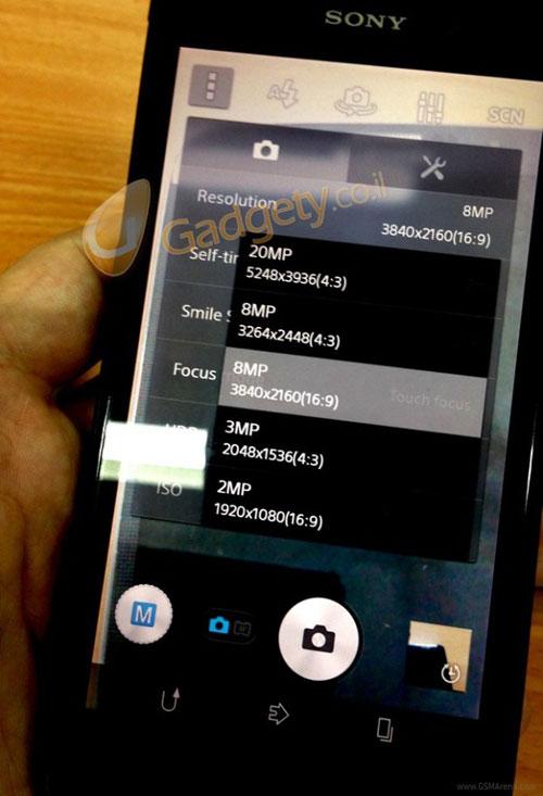 Sony-Honami-Leaked-Images-1
