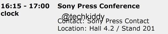 Sony-Honami-press-image