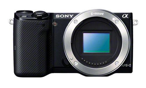 Sony-NEX-5T-image-2