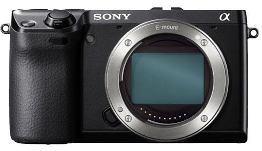 Sony-NEX-Full-Frame