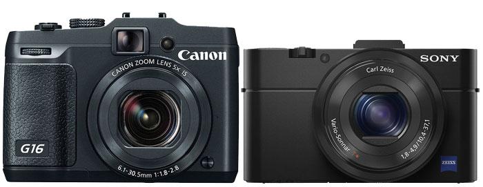 Canon-G16-vs-RX100-2-image