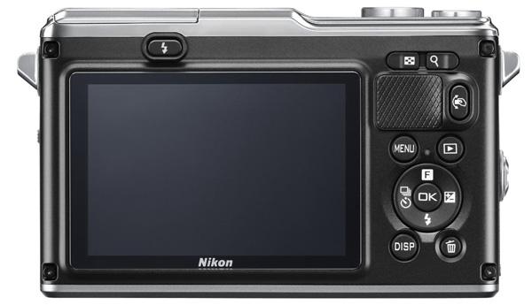 Nikon-1-AW1-back