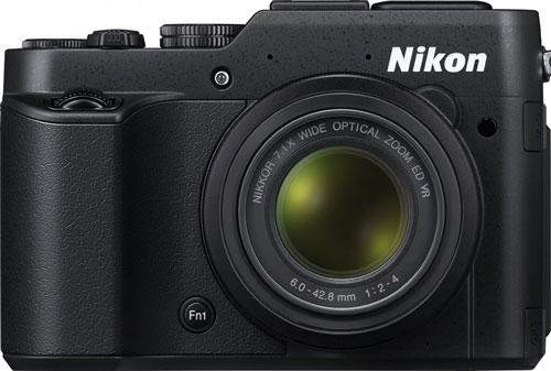 Nikon-P7800-Image