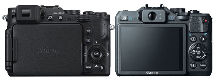 Nikon-P7800-vs-Canon-G16-2