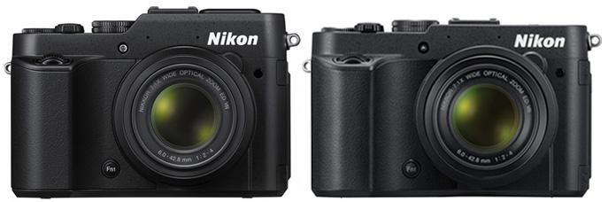 Nikon-P7800-vs-P7700-1