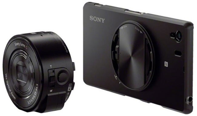 Xperia-Z-and-Q-Lens