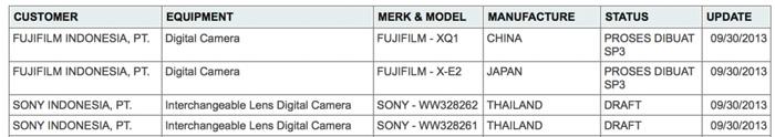 fuji-sony-camera