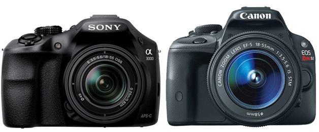Canon-A3000-vs-SL1-image-2